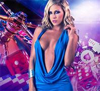 PASTIGOL Permainan Casino